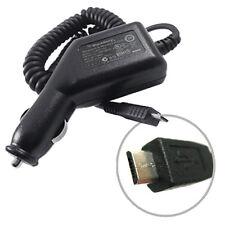 OEM Nuevo BlackBerry Vehículo Coche Dc Cargador Para Curve 8500 8520 8530