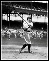 Babe Ruth #27 Photo 8X10 - New York Yankees  Buy Any 2 Get 1 FREE