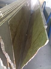 GRANITE SLAB SALE - KASHMIR GOLD