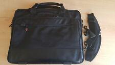 Notebook Tasche IBM ThinkPad - NEU