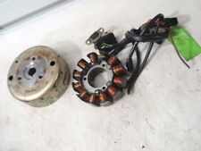 Arctic Cat F5 Carb Sabercat Sno Pro 500 Snowmobile Engine Stator FP9115 Flywheel