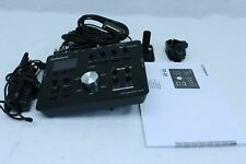 Roland TD-25 Electric Drum Brain Module V-Drum TD25 for 30 20 12 9 8 CY kits