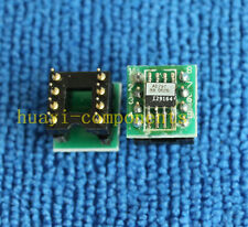 1PCS AD797BR SOIC to DIP Op amp replace OPA627AU