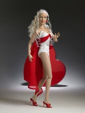 """Tyler Wentworth Doll """"Basic Sweetheart"""" From Alice In Wonderland Collection"""