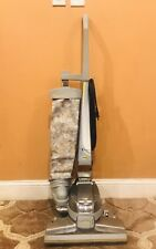 Kirby Diamond / Ultimate G/ G7 Bagged Upright Vacuum Cleaner