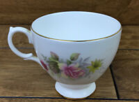 Queen Anne Vintage 8517 Tea Cup Only England Bone China No Saucer