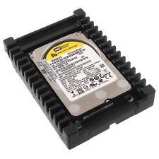 "HP SATA Festplatte 80GB 10k SATA2 3,5"" 416327-001"