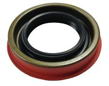 Power Train Components PT4583 Extension Housing Seal
