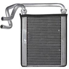 HVAC Heater Core Spectra 93081