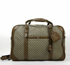 7272f1d12a8 Gucci Canvas Unisex Bags   Backpacks for sale