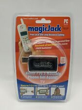 MAGIC JACK Telephone System Local Long Distance Calling As Seen On TV 430-0302