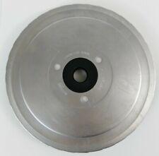 Krups Replacement Part Stainless Steel Deli Slicer Blade 370-373 371 Solingen