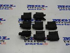 AUDI A6 C6 2.0TDI Set di 8 posizionamento MOTORE SFIATO ARIA A 4F0820511 04-08