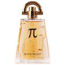 Perfumes de hombre eau de toilette Givenchy