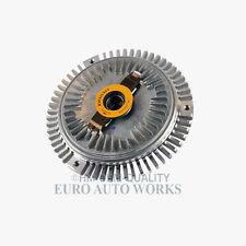 Mercedes Cooling Engine Fan Clutch C280 E320 300CE 300E 300TE 300SE 300SEL 260E