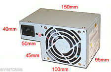 FUJITSU S26113-E523-V70 CFX PSU para Esprimo E3500 D2610 I945G FSP275-50BWN+Ext