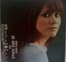 SARA GROVES - THE OTHER SIDE OF SOMETHING (2 DISC SET)