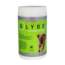 Glyde Oral Powder for Dogs 360gm for sore joints arthritis in dogs