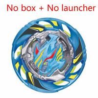 Beyblade Burst Starter B-130 Air Knight -Beyblade Only Without Launcher Toy