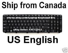 HP Pavilion dv7 dv7-6000 dv7-6165us dv7-6C95dx Keyboard - US English