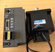 Fuji servo motor GYS751DC1-CA
