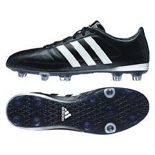a6e96f0d296e UK Size 4. adidas Gloro 16.1 FG K Leather Football BOOTS Save