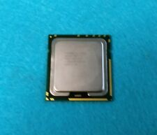 Intel Core i7-960 3.2 GHz (SLBEU) CPU 3.2 GHz Processor