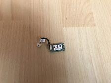 Acer Aspire 4820T 4820TG ZQ1C BT Modul Bluetooth Module Original