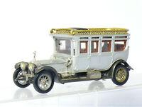 Corgi Classics 9041 Rolls Royce 40/50 -  1912       Oldtimer    1/43