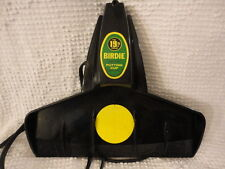 Vintage 1963 The 19th Hole Birdie Electric Golf Putting Cup (Hd3)