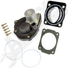 APDTY 022213 Throttle Body Actuator/Motor For Ford Throttle Bodies 6R3Z-9E926-AA