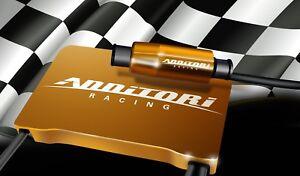 Annitori QS PRO 2 Quickshifter Ducati 749 848 999 1098 1198 NEW