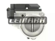 Throttle body STANDARD LTB130