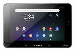 Pioneer car audio Carrozzeria SDA-700TAB 8 type FH-7600SC-only tablet from Japan