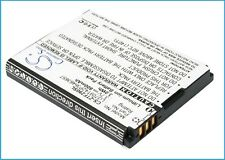 UK Battery for T-Mobile Vairy Touch 2 Vairy Touch II Li3708T42P3h463657 Li3709T4