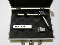 Gehmann #S-780 Steyr air pistol weight kit