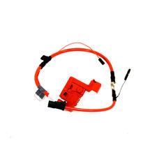 BMW Z4 E89 Possitive Batter Cable 61129249103 New Genuine