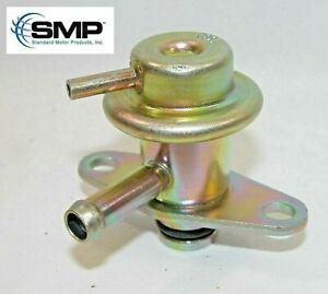 SMP PR183 Fuel Pressure Regulator Fits 90-94 Eagle Talon Laser And 1991 Eclipse