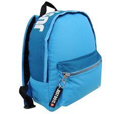 Nike Boys' Backpacks