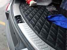 For Kia Sportage 2010 2011 2012 2013 2014 Car Inner rear bumper guard plate