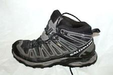 AB17  SALOMON X Ultra Mens boots shoes gore tex hiking winter snow sz 10.5