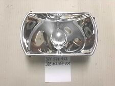 Reflektor Hella rechts VW Passat L, LS 5/73-7/77 9DE 115 554-001  321 541 152