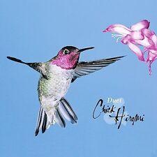 NEW Duet: Chick & Hiromi (Audio CD)