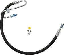 Power Steering Pressure Line Hose Assembly ACDelco Pro 36-352470