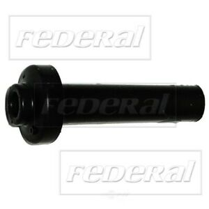 Coil Boot-Direct Ignition Federal Parts 2083-2