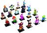 Lego Disney Series 1 Minifigures *YOU CHOOSE*