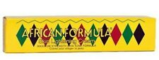 African Formula Maximum Strength Skin Lightening Cream 1.76 oz.