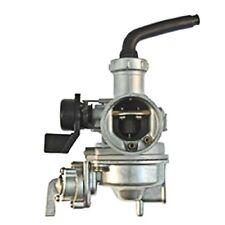 ISO PERFORMANCE Honda CT110 Trail Carburetor 1980 1981 1982 1983 1984 1985 1986