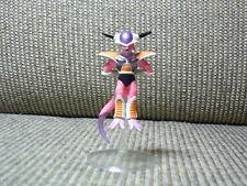 Dragon Ball Z Figure Freeza  Red Scouter HG Gashapon Bandai DBZ GT KAI