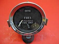 Smiths Fuel Gauge BF 2226/02 1970's 1975 MG MGB Fuel Gauge